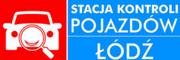 Logo SKP Łódź