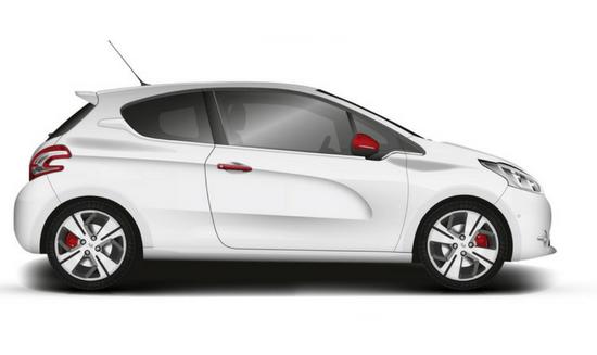 Przegląd samochodu osobowego